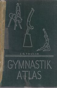 GYMNASTIK ATLAS