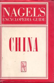 NAGEL'S ENCYCLOPEDIA - GUIDE