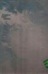 JOHN LENNON- IMAGINE ΔΙΣΚΟΣ ΒΙΝΥΛΙΟΥ 78 ΣΤΡΟΦΕΣ