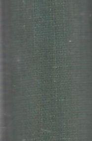 ΙΣΤΟΡΙΑ ΤΩΝ ΗΝΩΜΕΝΩΝ ΠΟΛΙΤΕΙΩΝ 1492-1946