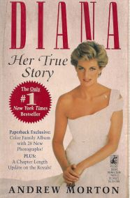 DIANA - THE TRUE STORY