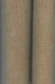 Μ. ΒΑΣΙΛΕΙΟΥ ΕΡΓΑ ΤΟΜΟΙ 6-7 (ΟΜΙΛΙΑΙ ΚΑΙ ΛΟΓΟΙ)