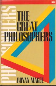 THE GREAT PHILOSOPHERS