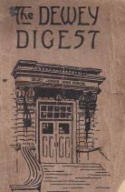 THE DEWEY DIGEST