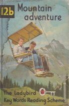 MOUNTAIN ADVENTURE - 12b