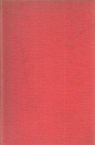 ΠΑΡΑΡΤΗΜΑ ΤΟΥ ΔΕΛΤΙΟΥ ΤΗΣ ΕΛΛΗΝΙΚΗΣ ΜΑΘΗΜΑΤΙΚΗΣ ΕΤΑΙΡΕΙΑΣ (ΑΡ.101)