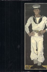 ΑΝΑΔΡΟΜΙΚΗ ΕΚΘΕΣΗ ΓΙΑΝΝΗ ΤΣΑΡΟΥΧΗ 1928-81