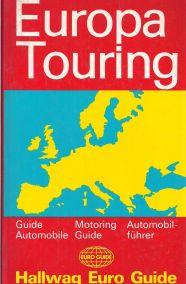 EUROPA TOURING