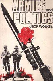 ARMIES AND POLITICS