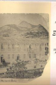ΞΑΝΘΗ 1870-1940 ΕΙΚΟΝΕΣ ΚΑΙ ΜΑΡΤΥΡΙΕΣ ΑΠΟ ΤΗΝ ΙΣΤΟΡΙΑ ΤΗΣ