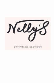 NELLY' S ΣΑΝΤΟΡΙΝΗ 1925-1930