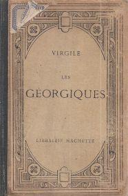 LES GEORGIQUES