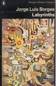 LABYRINTHS / ΛΑΒΥΡΙΝΘΟΣ