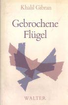 GEBROCHENE FLUGEL