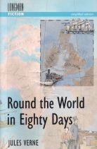 ROUND THE WORLD IN EIGHTY DAYS - Ο ΓΥΡΟΣ ΤΟΥ ΚΟΣΜΟΥ ΣΕ 80 ΗΜΕΡΕΣ