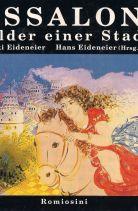 THESSALONIKI: BILDER EINER STADT