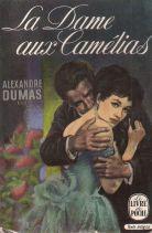 LA DAME AUX CAMELIAS / Η ΚΥΡΙΑ ΜΕ ΤΙΣ ΚΑΜΕΛΙΕΣ