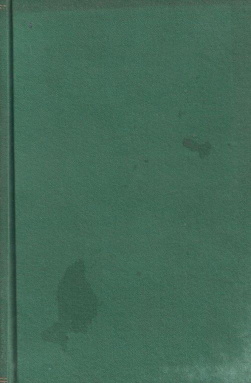 ΜΟΥΛΕΝ ΡΟΥΖ - Η Τραγική Ζωή του Ζωγράφου Τουλούζ - Λωτρεκ